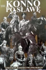 Leksykon Jeździectwa Polskiego
