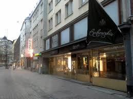 Bukowskis Helsinki