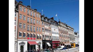 Bukowskis Kopenhaga